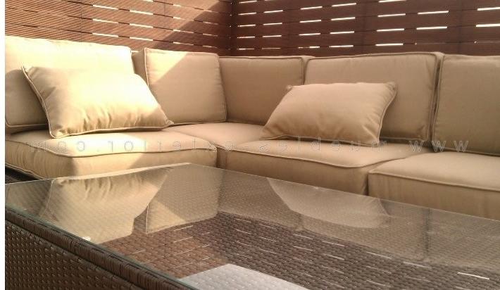 Sofas asturias Wddj Affascinante sofas asturias M Dulo sof Exterior Central Sin Brazo