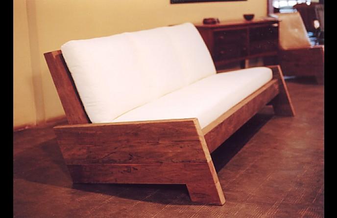Sofas asturias Wddj Carlos Motta Design