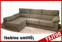 Sofas asturias Wddj Meraviglioso sofas asturias sofa Expressiture Columbus Ohio