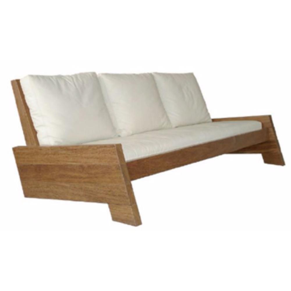 Sofas asturias Zwd9 Espasso asturias sofa