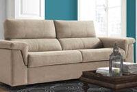 Sofas asturias Zwd9 sofas Cama Apertura Italiana En asturias Confort Online