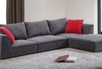 Sofas Baratos 3id6 Grand sofas Baratos 0