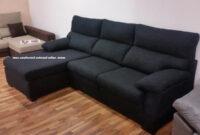Sofas Baratos 3id6 Meraviglioso sofas Baratos Barcelona Impresionante Cheslong