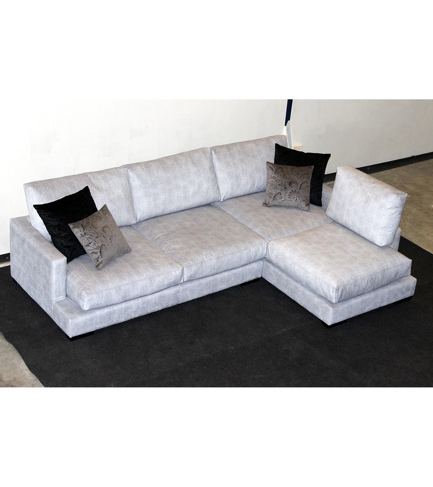 Sofas Baratos 3ldq Modelo Miami Piel sofà S Valencia