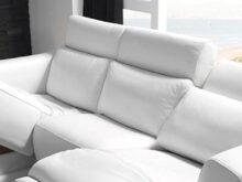 Sofas Baratos Barcelona 0gdr Straordinario sofas Baratos Barcelona Prar sofa Great sofs with