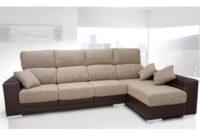 Sofas Baratos Budm Merveilleux sofas Baratos Online 0