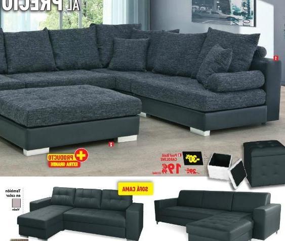 Sofas Baratos Conforama 87dx 12 sofa Cama Barato Conforama Idea De Cama