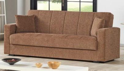 Sofas Baratos Conforama 9fdy Revista Muebles Mobiliario De Diseà O