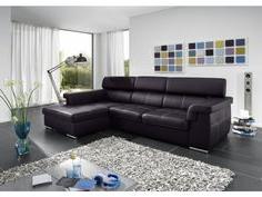 Sofas Baratos Conforama E9dx sof Hilton Conforama Muebles Sant Boi sofa Luc