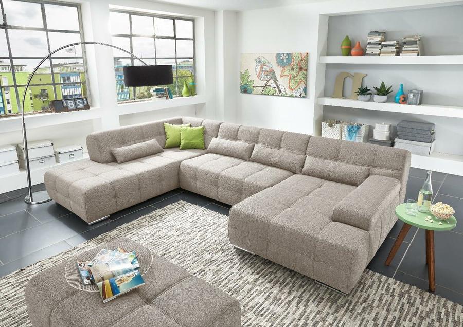 Sofas Baratos Conforama Ipdd sofas Conforama Facilisimo