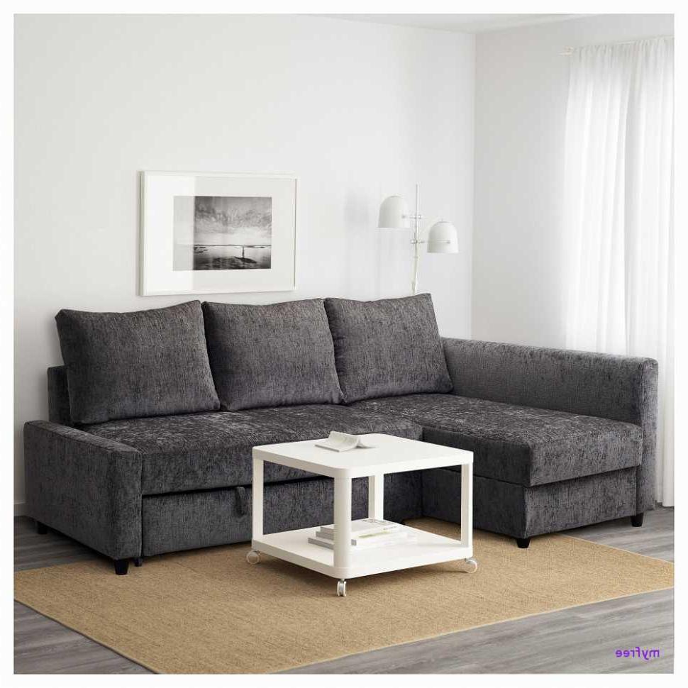 Sofas Baratos Conforama Irdz sofas Cama Baratos Conforama Lujo 7 Impresionante sofas Cama