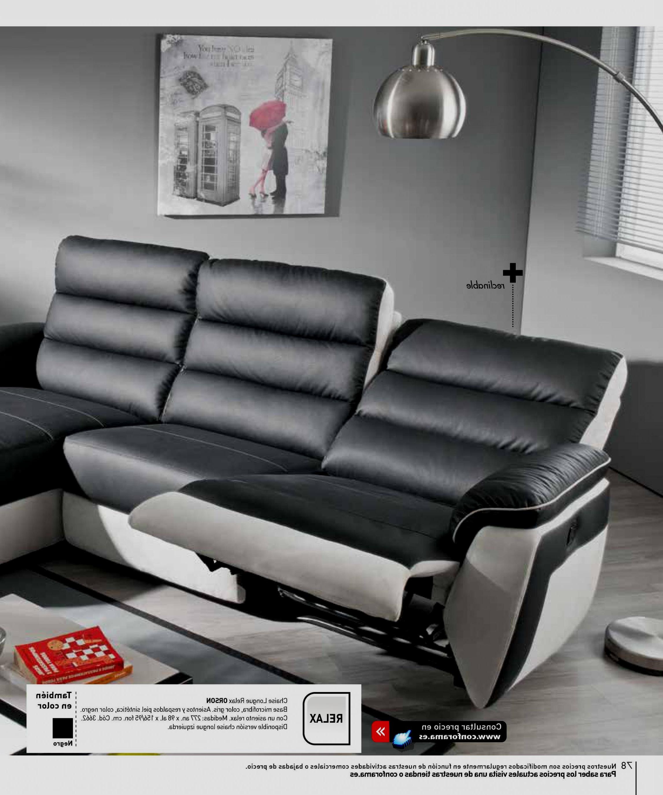 Sofas Baratos Conforama Q0d4 sofas Cama Baratos Conforama Vaste Las Magnfico Ver sofas Cama