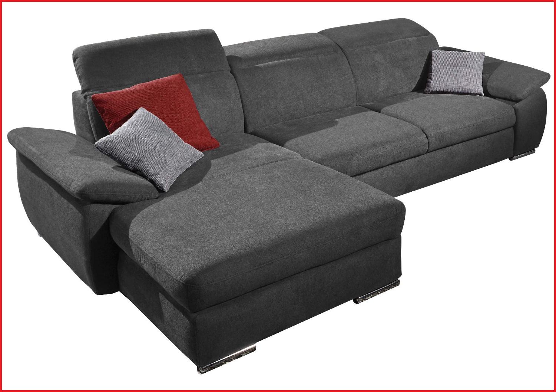 Sofas Baratos Conforama T8dj Conforama Sillon Cama Fundas Para Cheslong Conforama sofa Cama