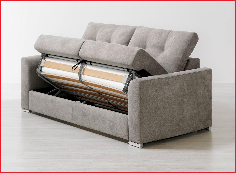 Sofas Baratos Conforama Thdr Conforama sofas Cama 945 sofa sofa sofas Camas Conforama