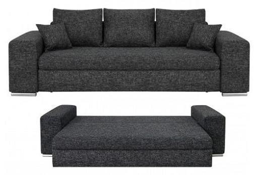 Sofas Baratos Conforama Txdf Bello sofa Cama Conforama Barato Okaycreations Net