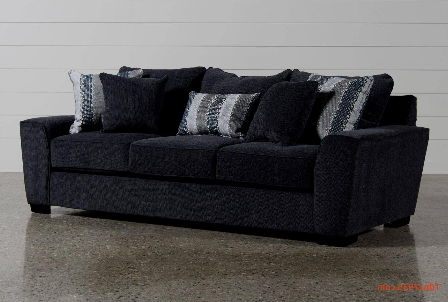 Sofas Baratos Conforama Txdf sofas Baratos Conforama Bello sofas and Loveseats Fresh sofa