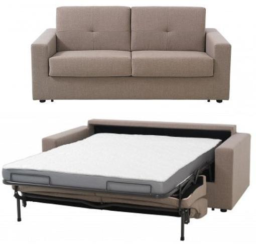 Sofas Baratos Conforama Xtd6 Lindo sofa Cama Conforama Acogedor sofas Baratos En Decoracià N Hogar