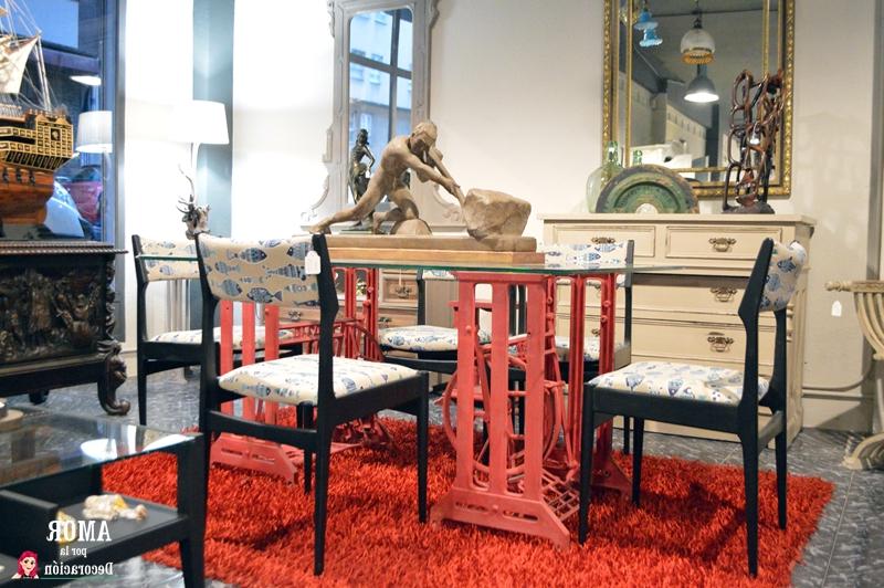 Sofas Baratos Coruña 9ddf Tiendas De Muebles A Corua Trendy Full Size Of Tiendas Muebles