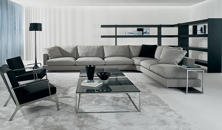 Sofas Baratos Coruña Dddy Tiendas De Muebles A Corua Trendy Full Size Of Tiendas Muebles