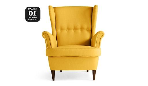 Sofas Baratos Coruña Ffdn Sillones CÃ Modos Y De Calidad Pra Online Ikea