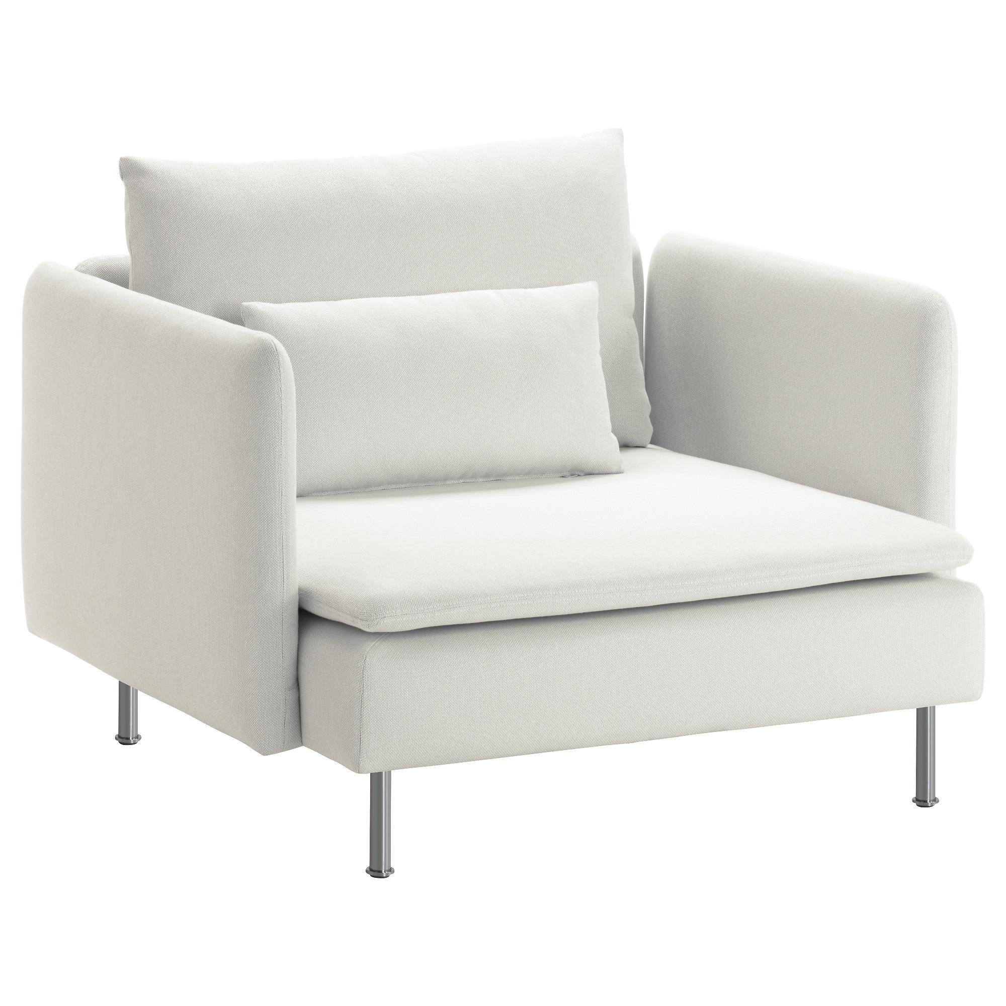 Sofas Baratos Coruña Gdd0 Sillones CÃ Modos Y De Calidad Pra Online Ikea