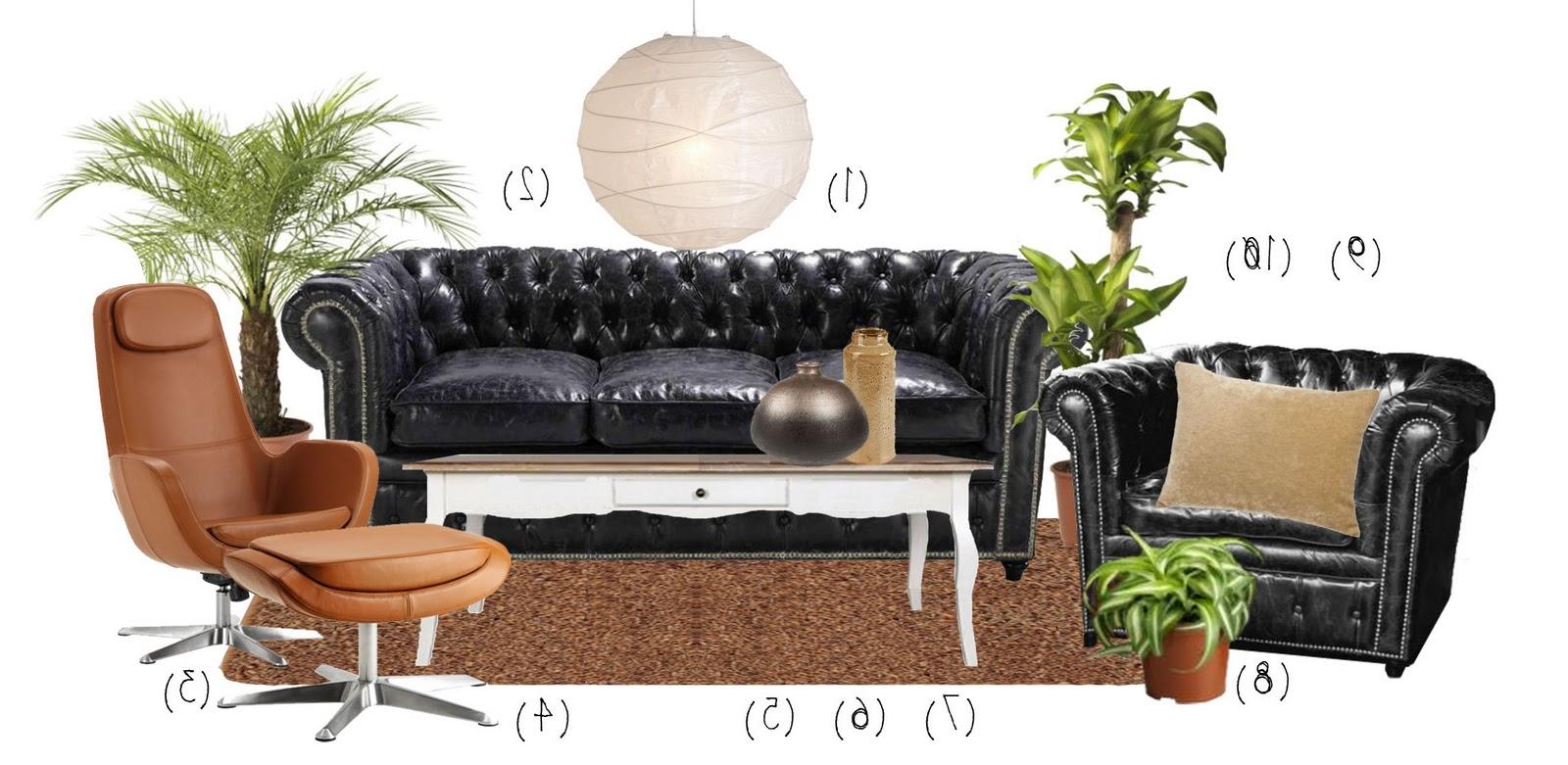 Sofas Baratos Coruña Jxdu the Style Casa Indiana Traviesa Diseà O Libre