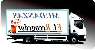 Sofas Baratos Coruña Rldj Recogida De Muebles Y Vaciados Coruà A Mudanzas Y Transportes Coruà A