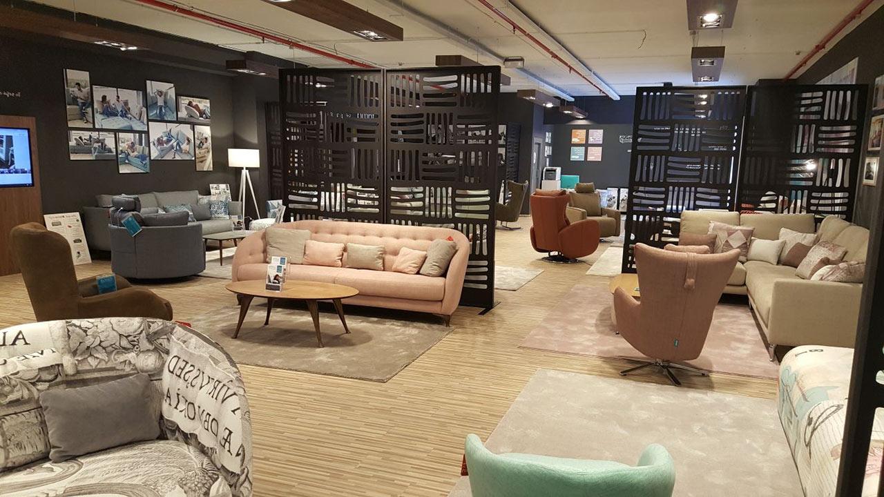 Sofas Baratos Coruña S5d8 Tiendas De Muebles A Corua Trendy Full Size Of Tiendas Muebles