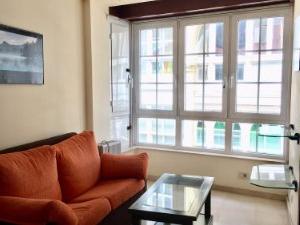 Sofas Baratos Coruña Tldn Casas Y Pisos En Alquiler Baratos En Ciudad Vieja Centro A Coruà A