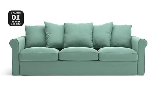 Sofas Baratos Coruña Wddj sofà S De 3 Plazas Pra Online Ikea