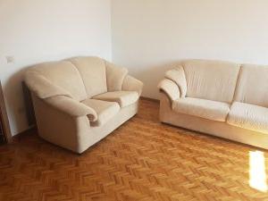 Sofas Baratos Coruña Y7du Casas Y Pisos En Alquiler En A Coruà A Idealista