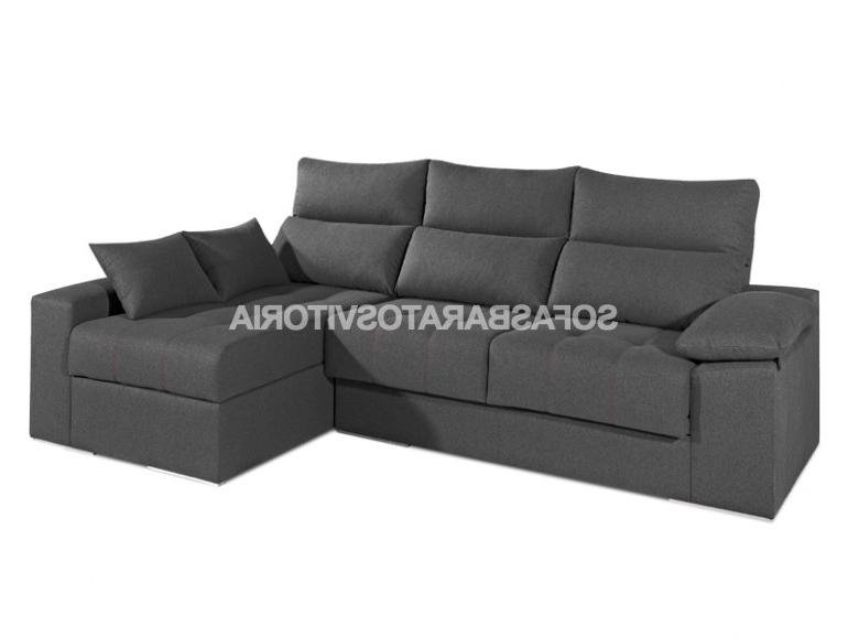 Sofas Baratos Dwdk sofà Chaise Longue Modelo Arroyo sofà S Baratos Vitoria