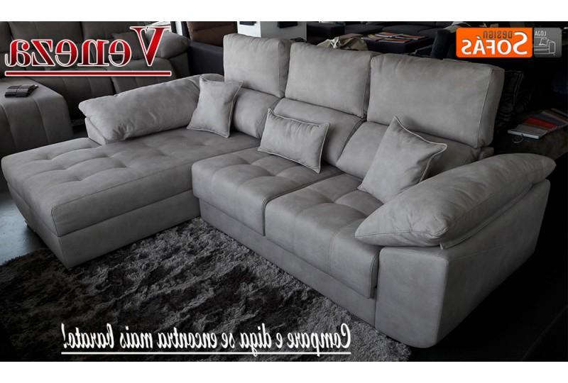 Sofas Baratos E9dx Fà Brica De sofà S Baratos sofà Veneza Chaise Long