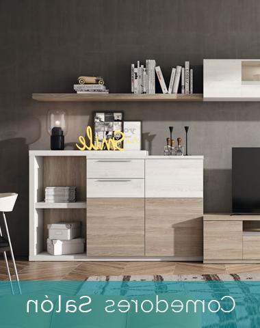 Muebles baratos cordoba el mueble que buscas tiendas de for Sillones usados baratos