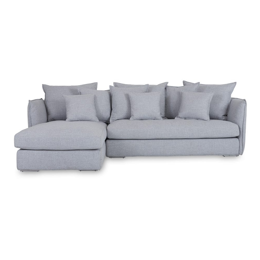Sofas Baratos En Cordoba Y7du Agreeable fortable Sectional sofas Chaise Pequeno C Piel Mistral