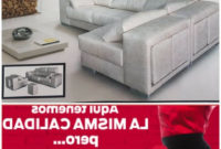 Sofas Baratos En Madrid 8ydm Foto 2 De Muebles En Madrid Chollo Muebles