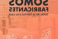Sofas Baratos En Madrid Drdp â Tienda De sofà S Baratos De Fà Brica sofà S Valenciaâ
