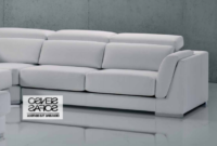 Sofas Baratos En Madrid E6d5 Venta De sofas Baratos Online Prar sofa Economico Valencia