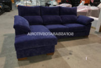 Sofas Baratos En Madrid Txdf sofà Modelo Madrid