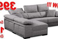 Sofas Baratos Etdg Magnifique sofas Baratos 1