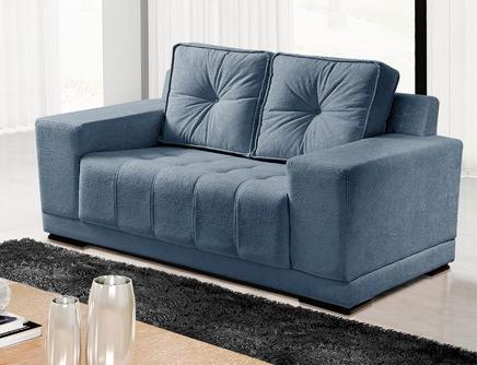 Sofas Baratos Ftd8 Carino sofas Baratos sofa Barato toqueacampainha