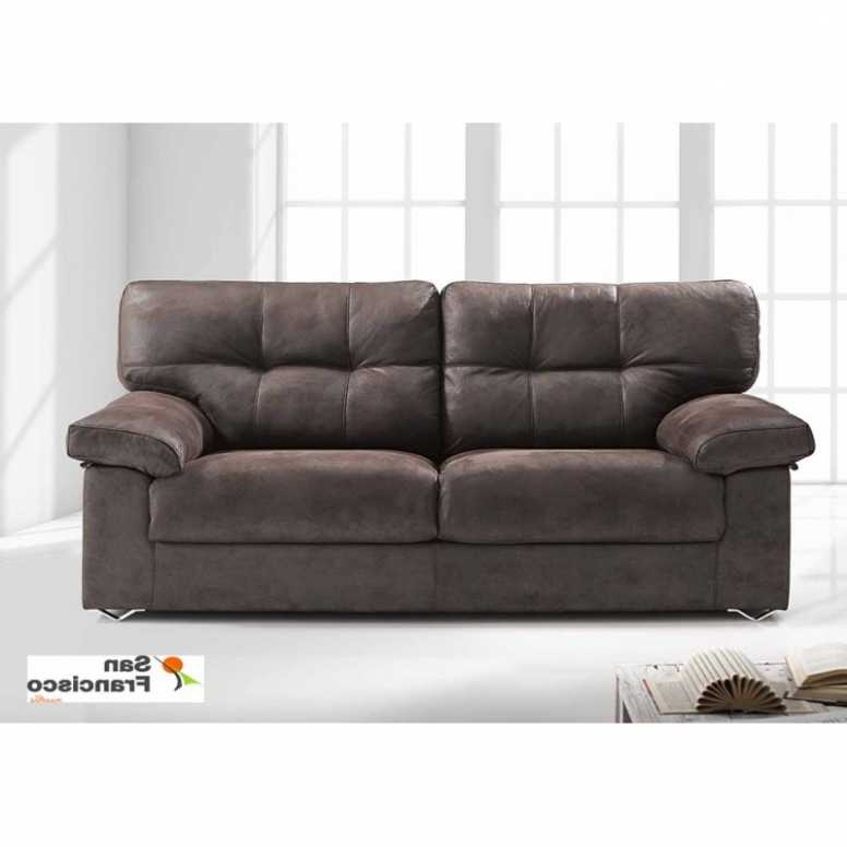 Sofas Baratos Granada 3id6 sofas Baratos En Granada Finest Silln Cama Ita with sofas
