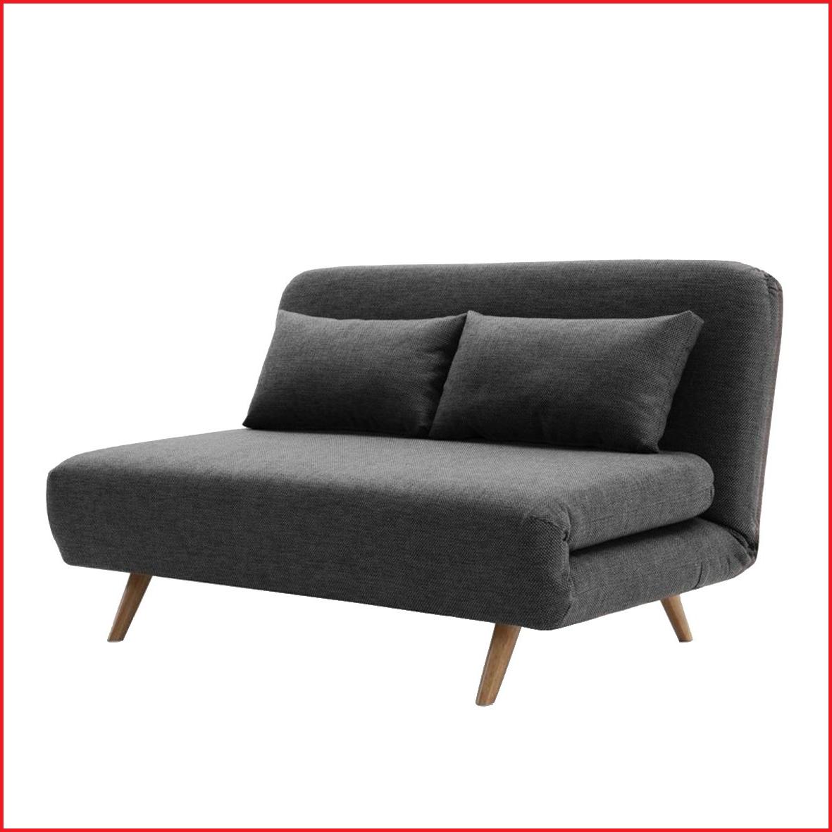 Sofas Baratos Granada 4pde sofas Cama 2 Plazas Baratos sofa sofa Cama Amazing Design