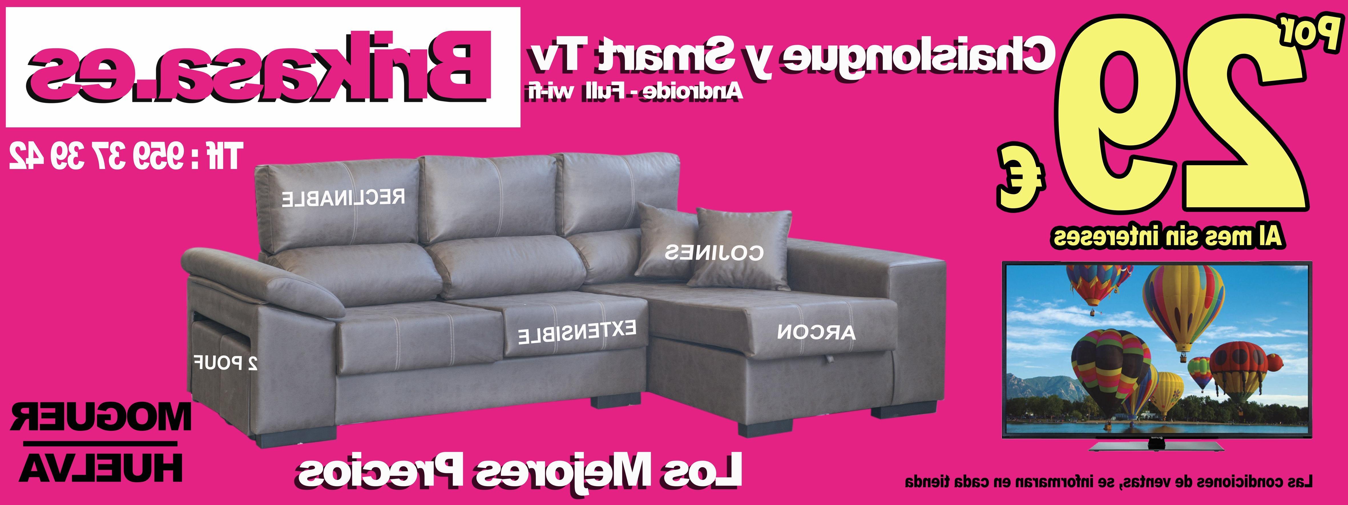 Sofas Baratos Granada 87dx Muebles Usados Huelva sofas Baratos En Granada Good sofs with