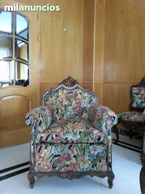 Sofas Baratos Granada 9ddf sofas Baratos Granada Fresco Mil Anuncios Anuncios De Maderas Nobles