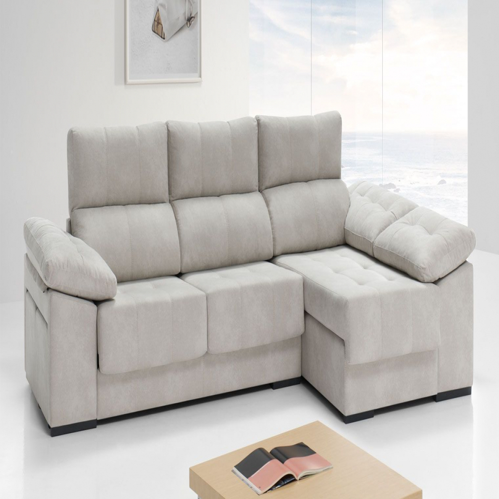 Sofas Baratos Granada Ffdn sofas Chaise Longue Baratos Granada Para Su Casa Pelured