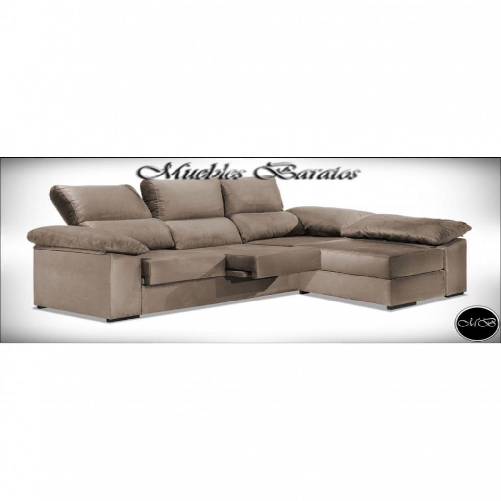 Sofas Baratos Granada Fmdf sofas Chaise Longue Con sofas Chaise Longue Baratos Granada Para Su