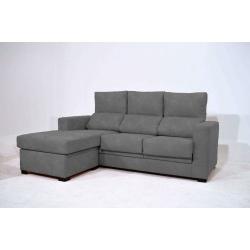 Sofas Baratos Granada Ipdd Tienda Online De sofà S Y Muebles Factory sofas 50