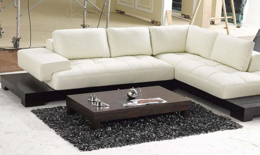 Sofas Baratos Granada O2d5 Muebles En Granada Baratos