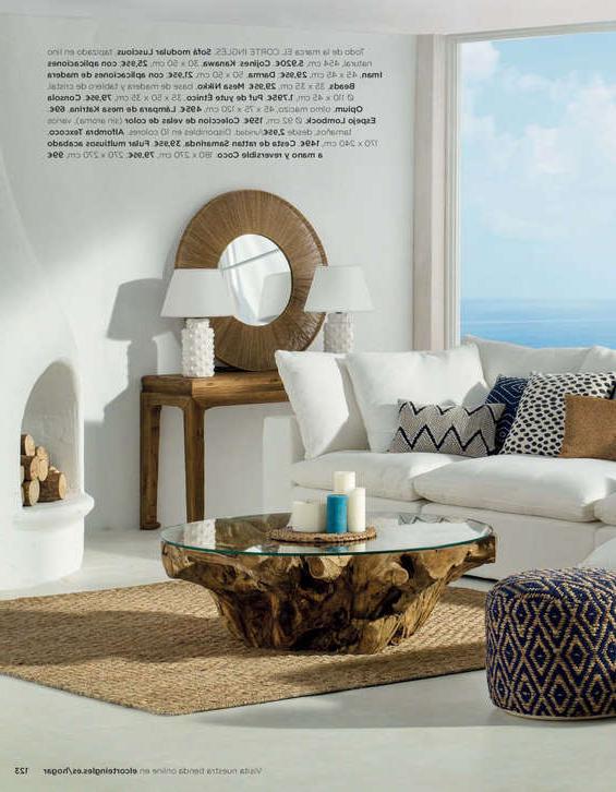 Sofas Baratos Granada O2d5 Prar sofà S Modulares Barato En Granada Ofertia